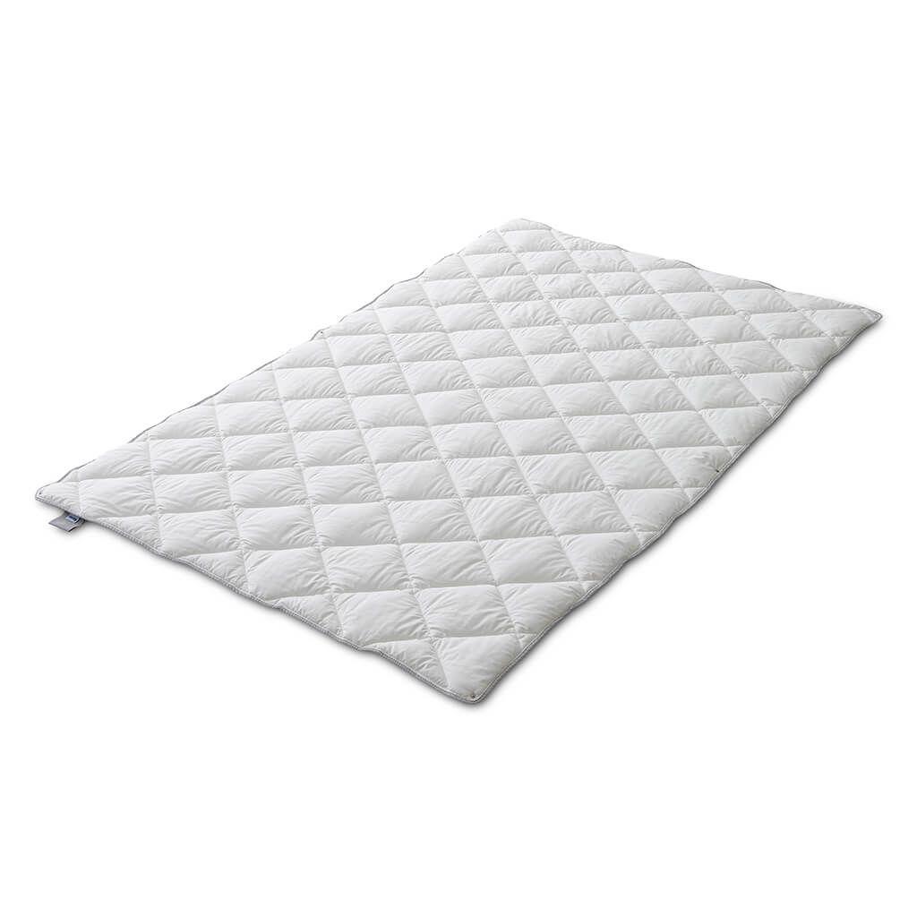 auping dekbed comfort synthetisch gasse slaapcomfort 1