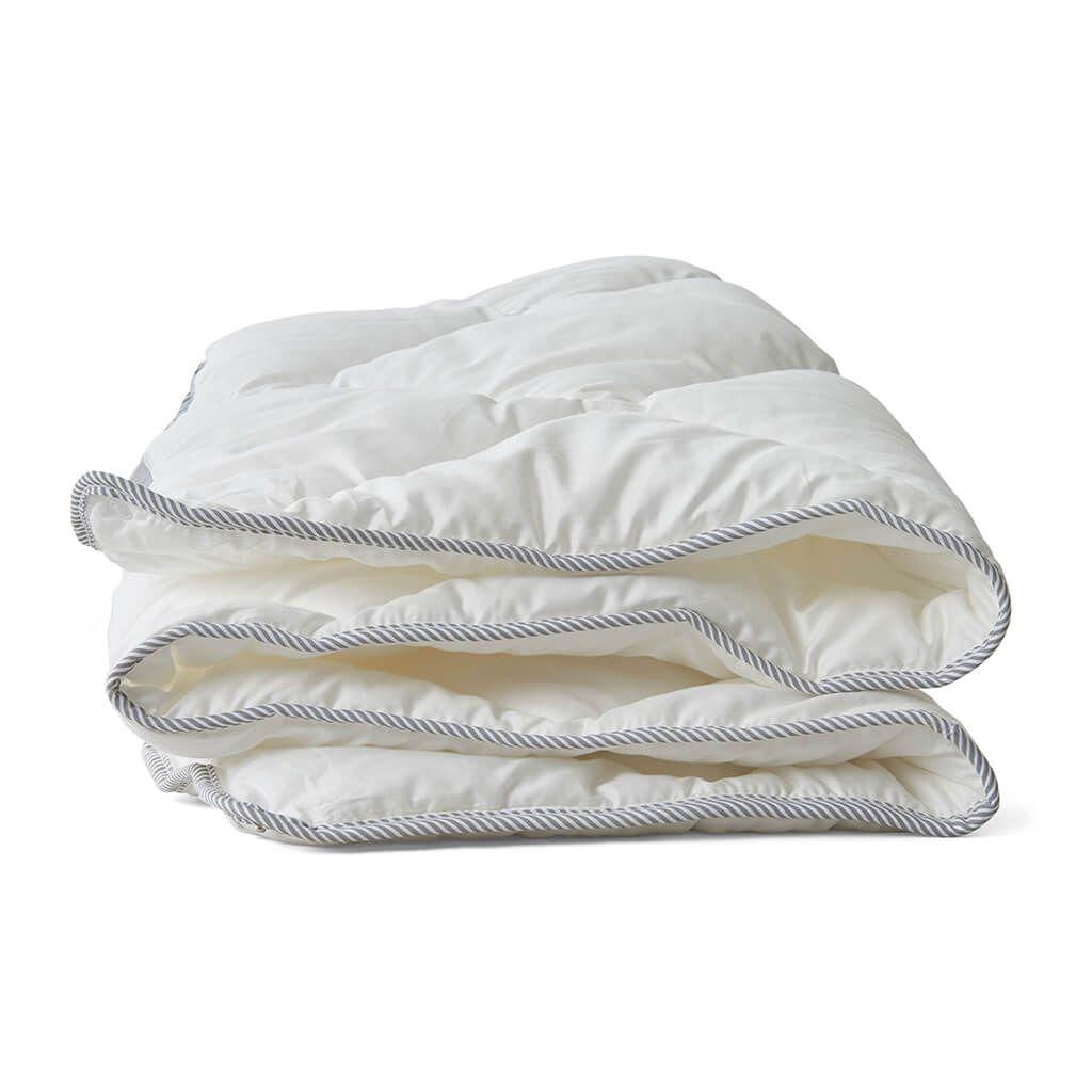 auping dekbed comfort synthetisch gasse slaapcomfort 2
