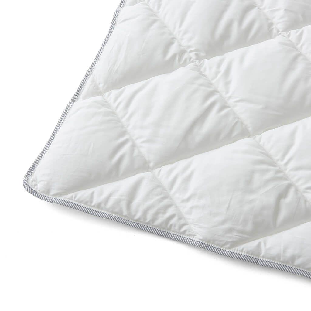auping dekbed comfort synthetisch gasse slaapcomfort 3