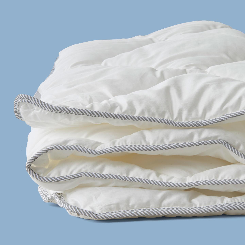 auping dekbed comfort synthetisch gasse slaapcomfort 6