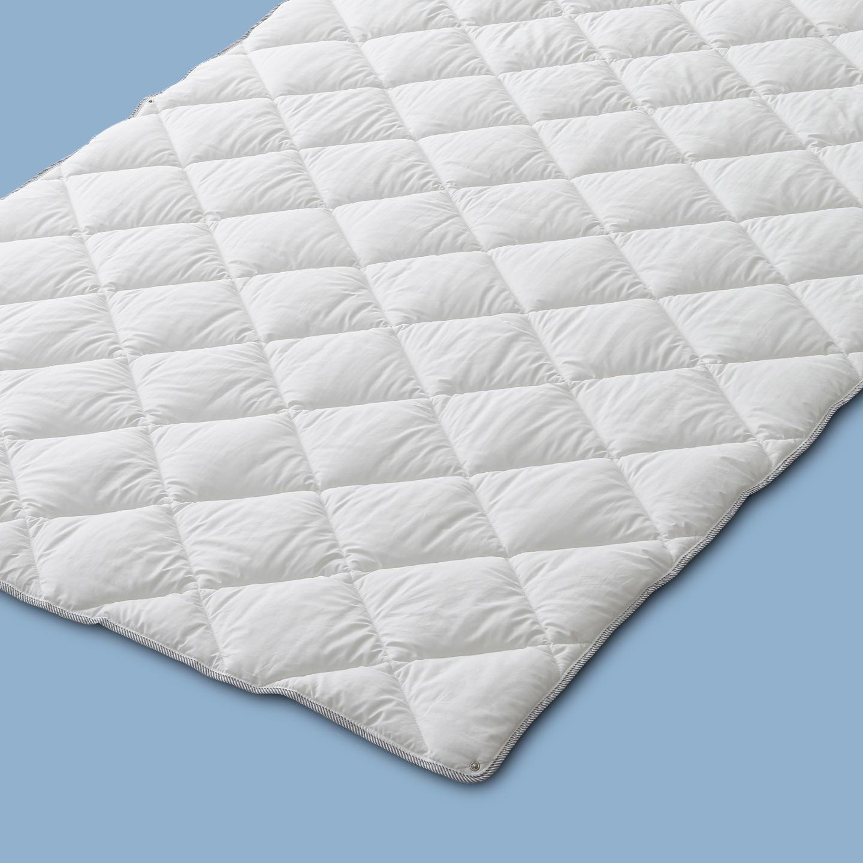 auping dekbed comfort synthetisch gasse slaapcomfort 7