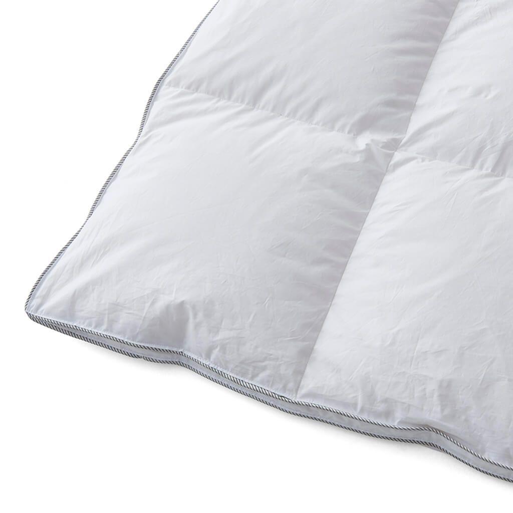 auping dekbed deluxe natuur gasse slaapcomfort 3
