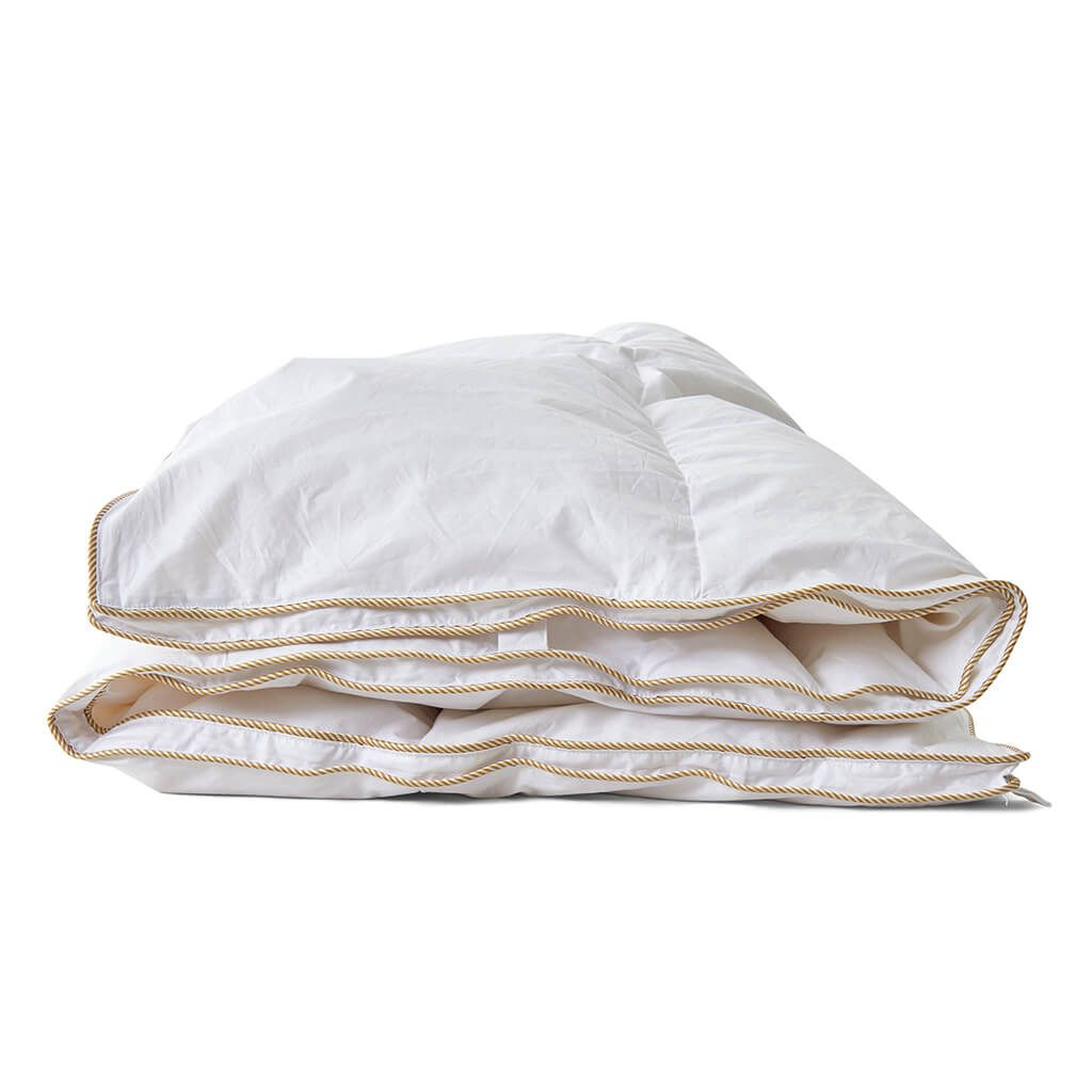auping dekbed prestige natuur gasse slaapcomfort 2