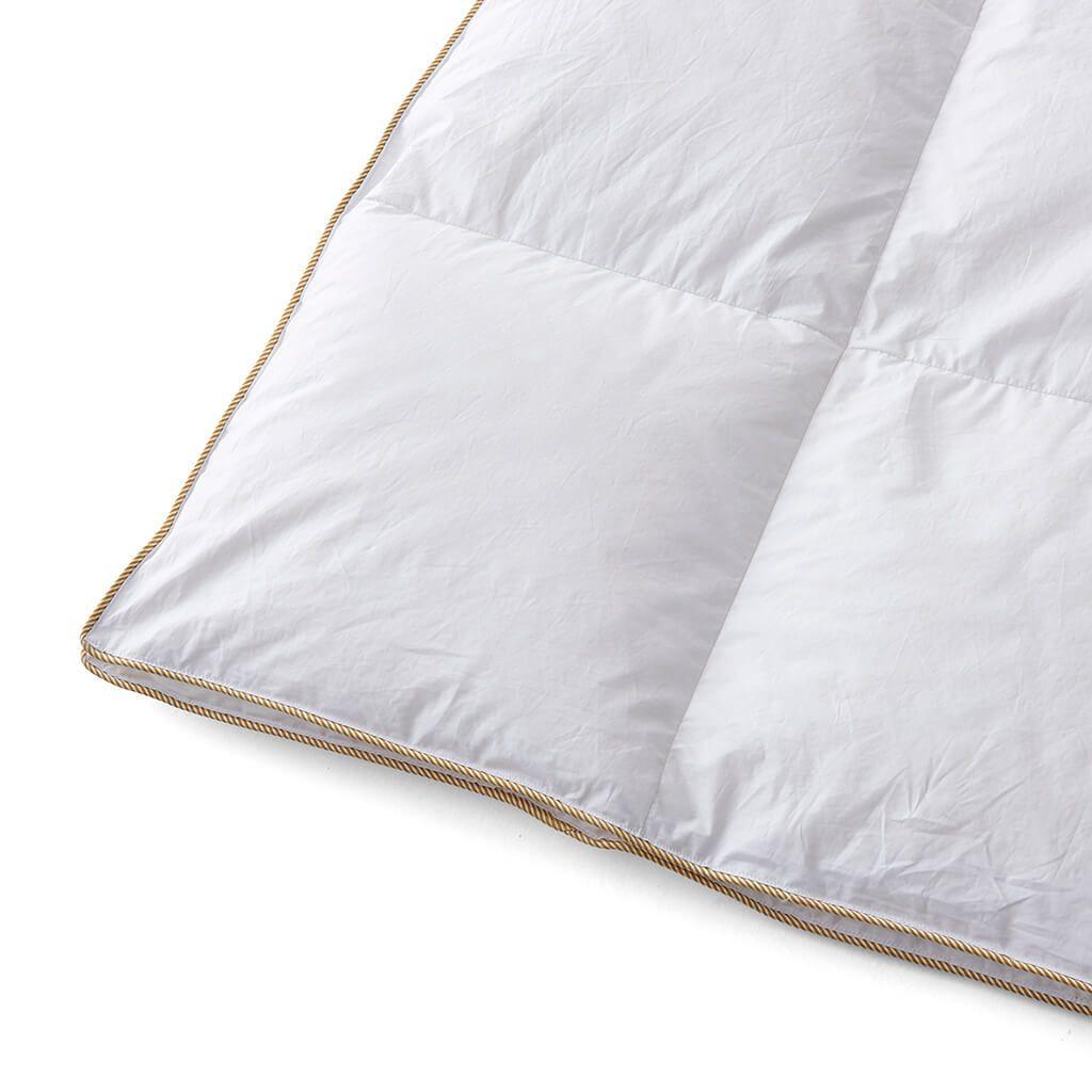 auping dekbed prestige natuur gasse slaapcomfort 3