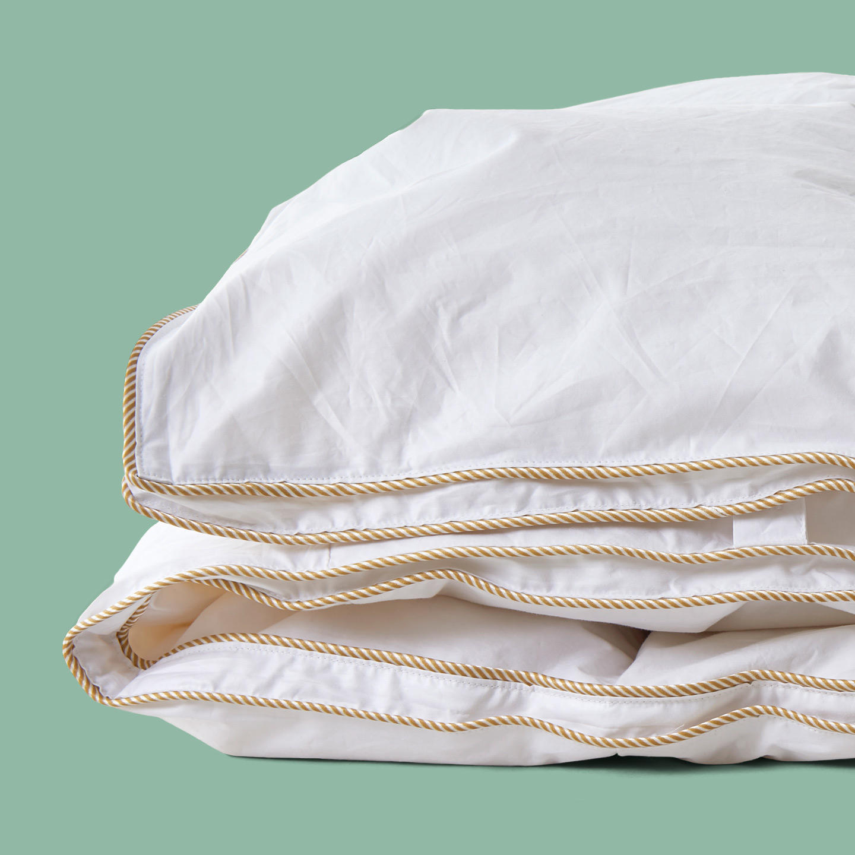 auping dekbed prestige natuur gasse slaapcomfort 7