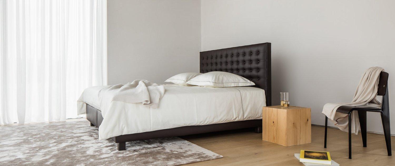 hoeslaken lysdrap gasse slaapcomfort 2