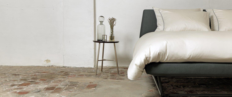 hoeslaken lysdrap gasse slaapcomfort 8