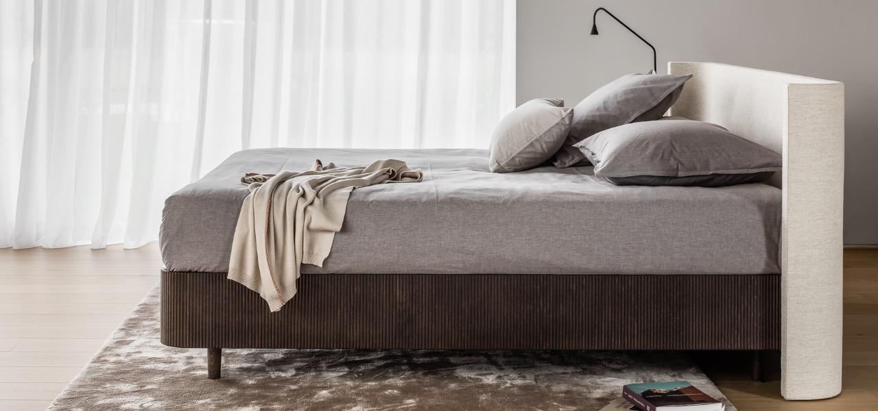 hoeslaken lysdrap gasse slaapcomfort 9