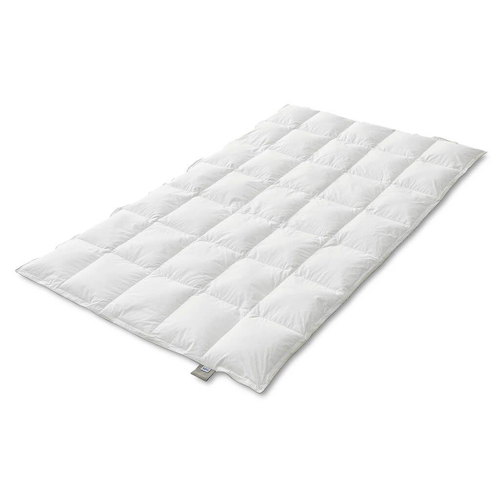 auping dekbed comfort natuur gasse slaapcomfort 1