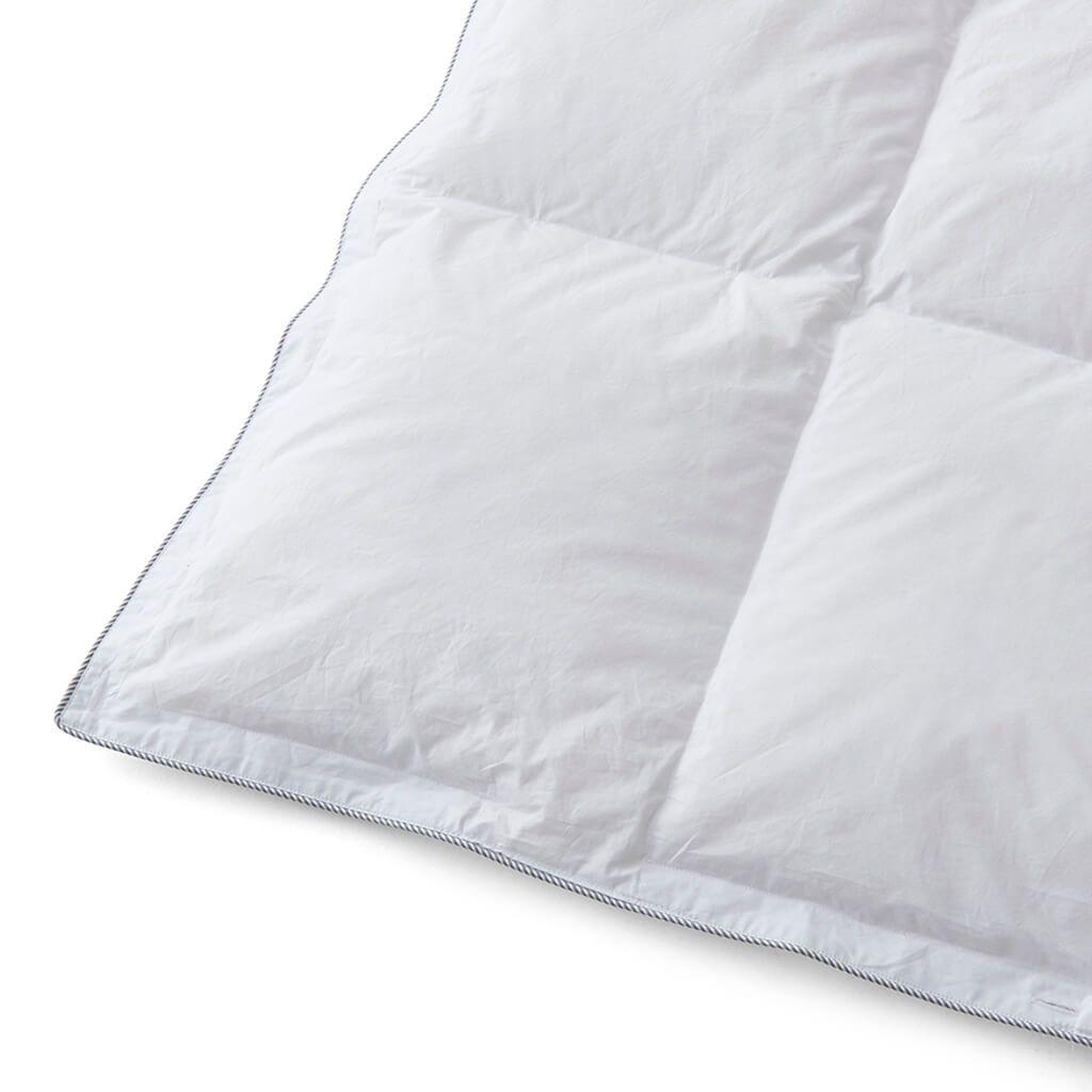 auping dekbed comfort natuur gasse slaapcomfort 2