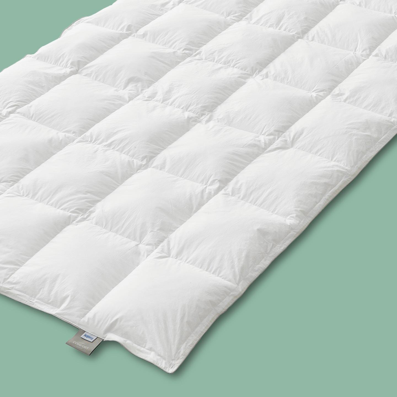 auping dekbed comfort natuur gasse slaapcomfort 6