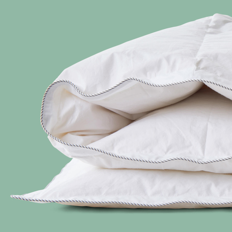 auping dekbed comfort natuur gasse slaapcomfort 7