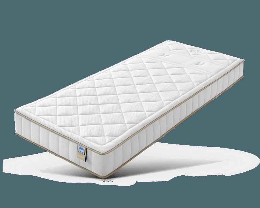 auping maestro matras gasse slaapcomfort detail2