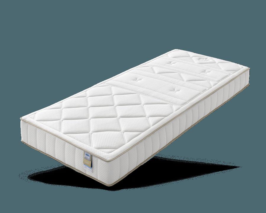 auping vivo matras gasse slaapcomfort detail3