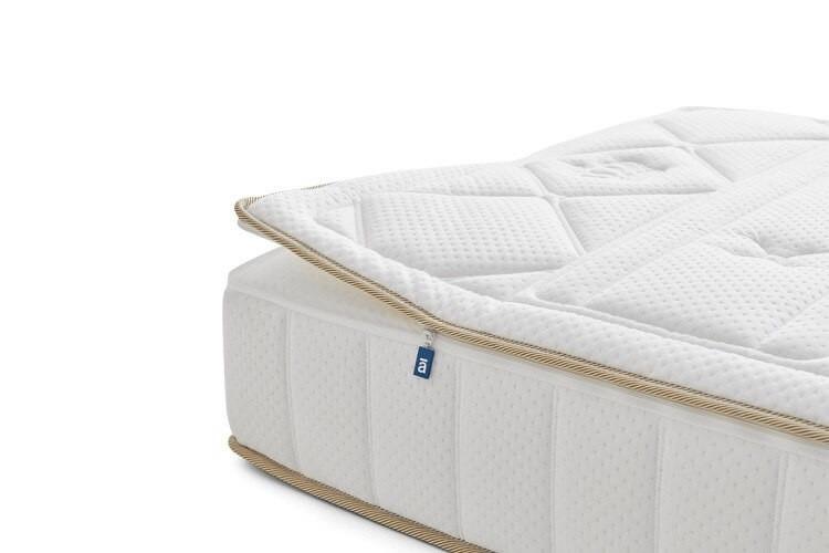 auping vivo matras gasse slaapcomfort tijk