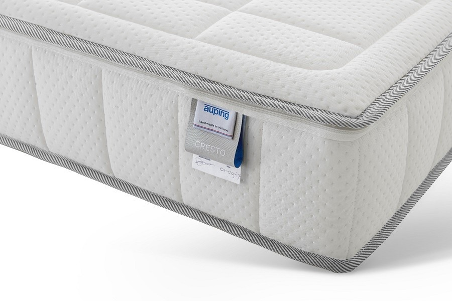 auping cresto matras gasse slaapcomfort matras1